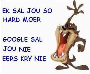 Afrikaans11