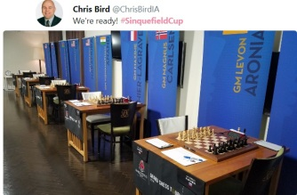 chess sinquefield cup 2018