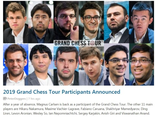 chess grand tour 2019