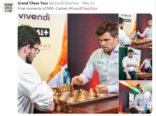 chess grandchesstour20191