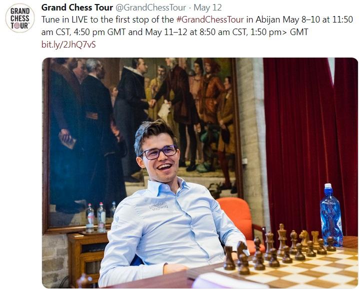 chess grandchesstour20192